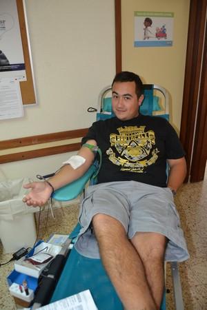 Doação de Sangue -Set14  (45)