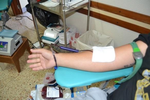Doação de Sangue -Set14  (46)