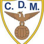 CD Marienses 30 anos ao serviço do desporto de Santa Maria