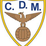 1 CDM simbolo