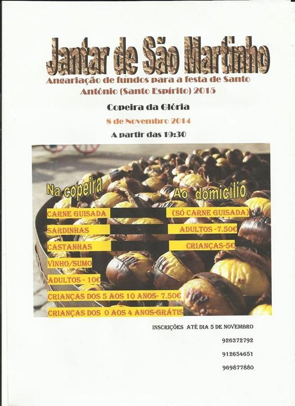 Jantar-Sao-Martinho-Santo-António