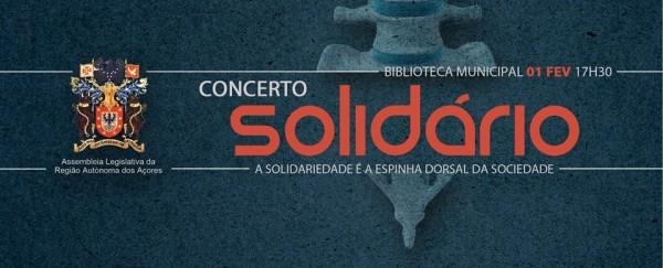 Concerto-Solidario