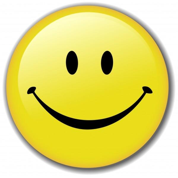 smile-sorriso