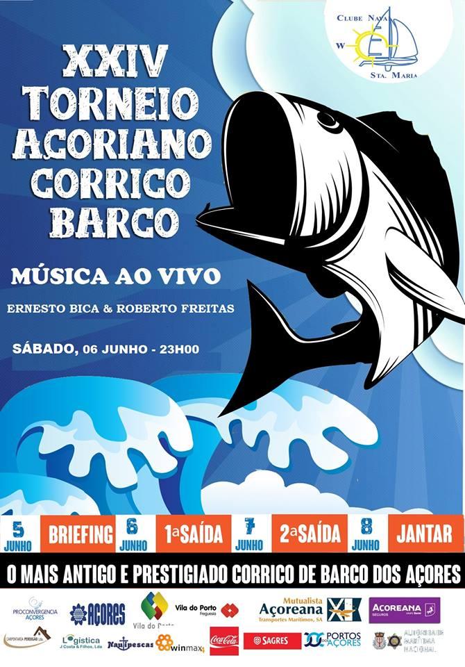 XXIV-Torneio-de-corrico-de-Barco-MUSICA