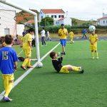 Terceiro Summer Cup