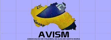 Associação_Voleibol_da_Ilha_de_Santa_Maria