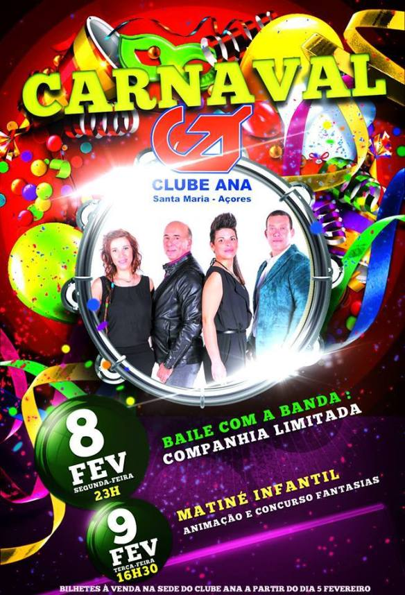 Carnaval-2016-Clube-Ana