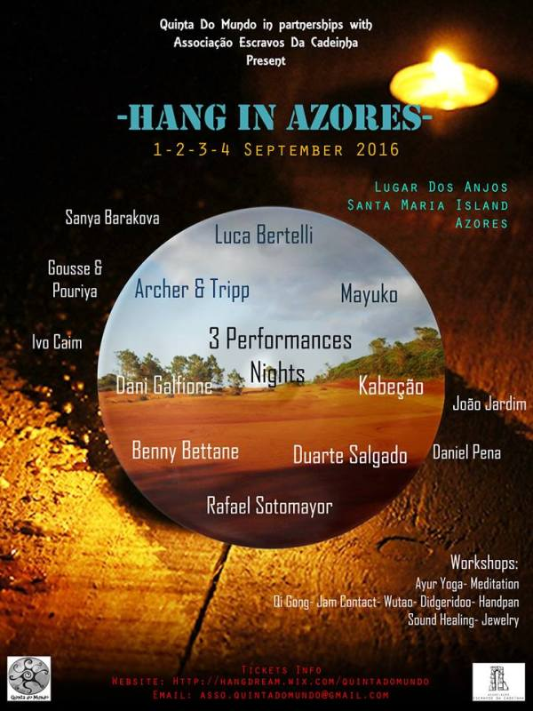 Hang-in-Azores-2016-programa