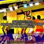 Andebol em Festa CD Marienses