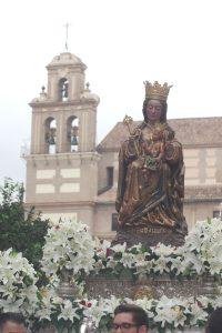 Patrimonio_Jaculatoria