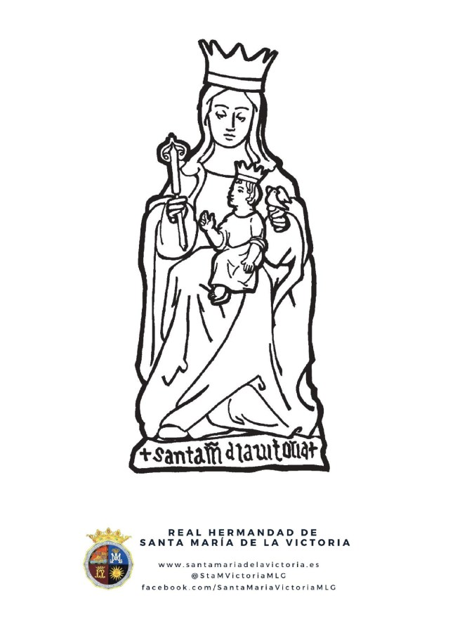 Imagen Logo_Lámina
