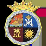 Real Hermandad de Santa María de la Victoria
