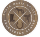 Santa Maria VALLEY EQUESTRIAN CENTER LOGO