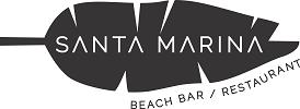 Santa Marina logo