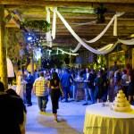 Santa Marina wedding2016
