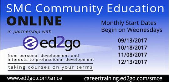Web development classes online