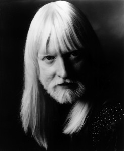 Pic of Bruce-EdgarWinter