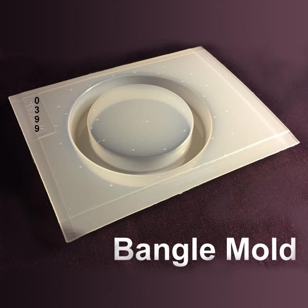 Bangle Mold
