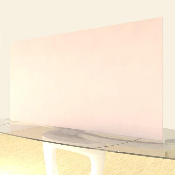 Acrylic Sheets – Cut To Size –  Opaque Bone – S3004