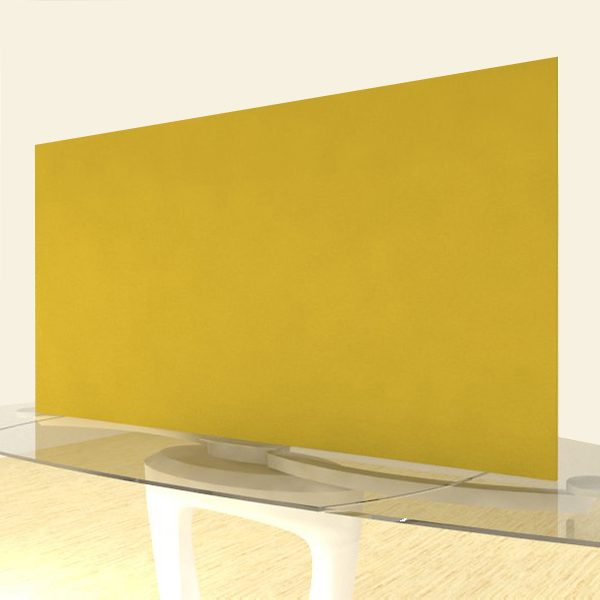 Acrylic Sheets – Cut To Size –  Gold Acrylic – S6371