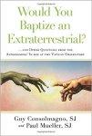 2017-february-would-you-baptize