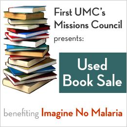 event-book-sale