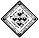 Prayer Quilt Ministry logo