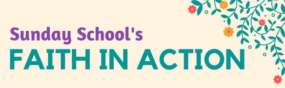 Faith in Action web header