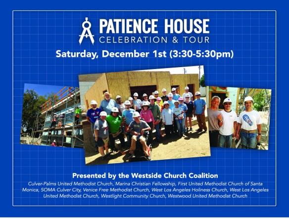 patience_celebration_back_out.jpg
