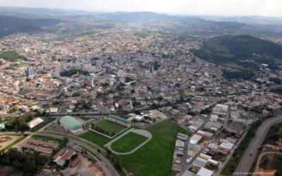 Prefeitura registra redução de casos da Covid e hospital aumento de internações