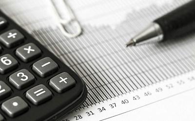 Arrecadação do ICMS em Itaúna caiu 46,33%
