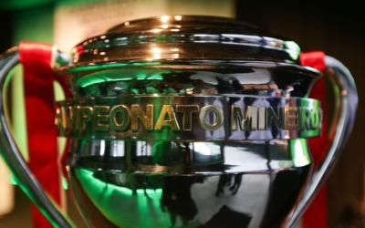 FMF garante que Campeonato Mineiro será retomado e finalizado em campo