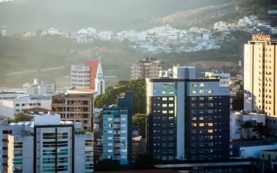 Boletim aponta mais 60 novos casos positivos de Covid em Itaúna