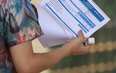 Despachos internos mostram que Inep marcou datas do Enem para 16 e 23 de janeiro de 2022