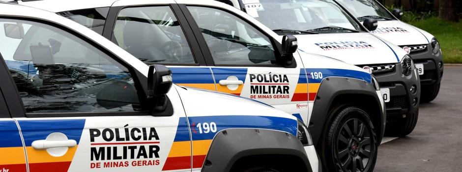 Itaunense perde quase R$ 70 mil em golpe e PM faz o alerta