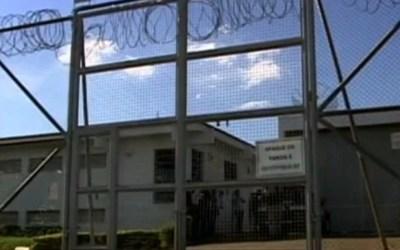 Surto de Covid-19 na Pio Canedo: 20 detentas foram diagnosticadas com a doença