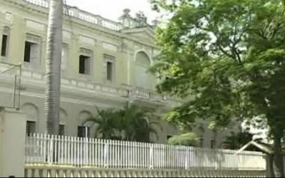 Escolas estaduais abrem vagas para a EJA
