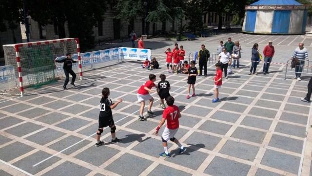 Santander celebra hoy la cuarta edición de la Gala del Deporte Base