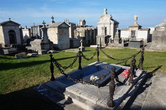Ciriego, finalista en el concurso de Cementerios de España en dos categorías
