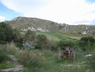goat-herder-land.jpg