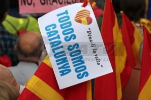 acto-12o-2012_web