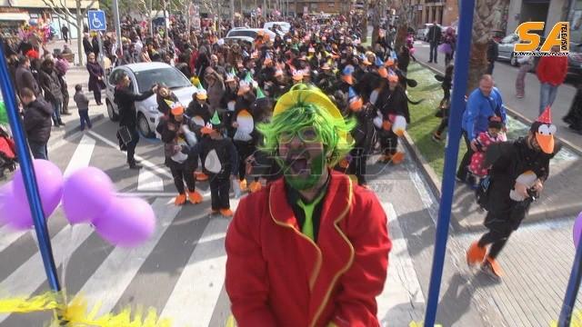 Imagen_rua carnaval