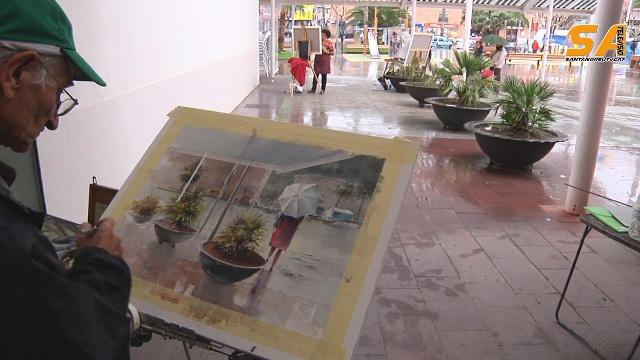 Imagen_concurs pintura rapida