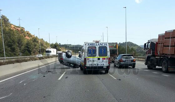 Accident-a2_1_2