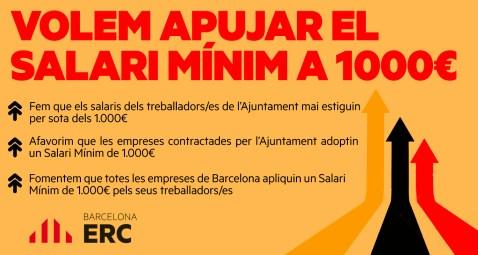 Postal 1000€