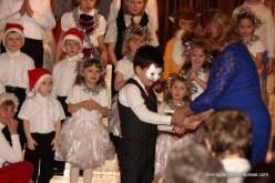 2012-12-20 19-18-10 - IMG_2046
