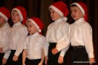 2012-12-20 19-54-55 - IMG_2175