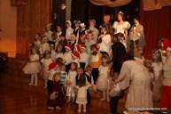 2012-12-20 20-00-16 - IMG_2190