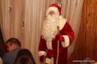 2012-12-20 20-02-14 - IMG_2197