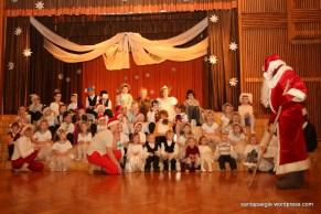 2012-12-20 20-02-47 - IMG_2199
